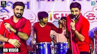 Gaman Santhal | Ranuja Live - 02 | સુપરસ્ટાર GAMAN SANTHAL નો ધમાકેદાર પ્રોગ્રામ જોવાનું ચુક્સો નહિ.