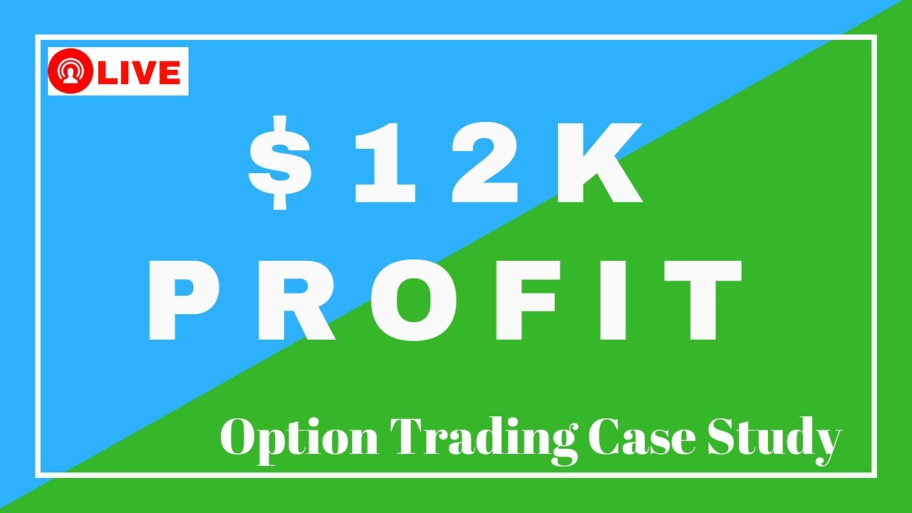 Binary options questrade