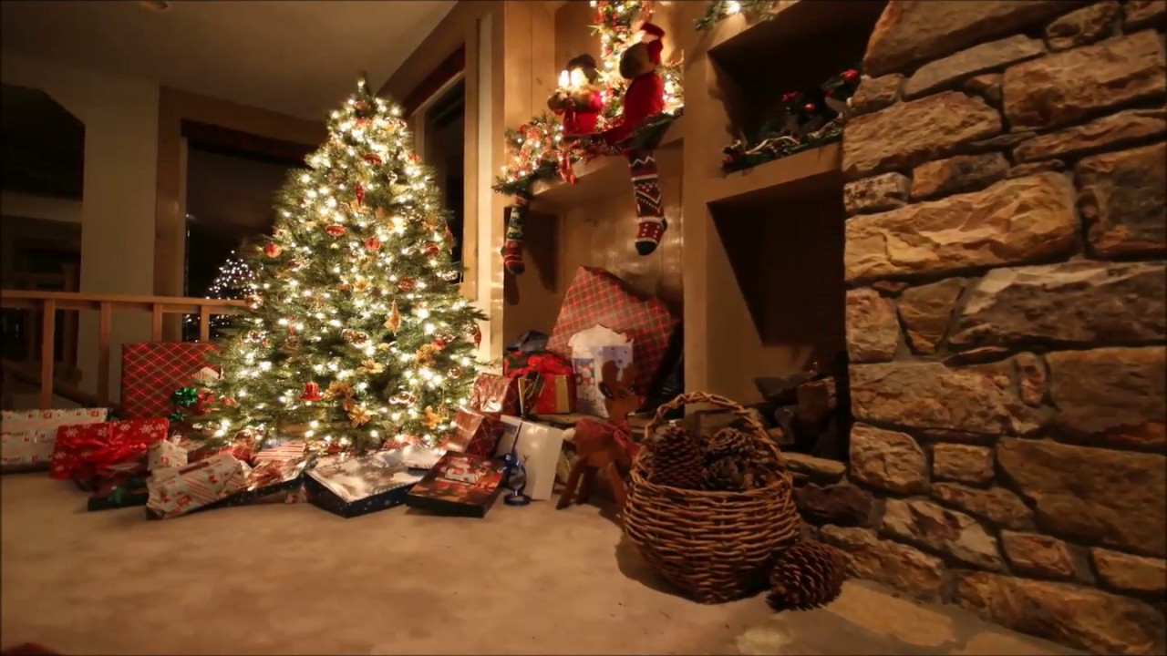weihnachtslieder lustig umgedichtet f r eilige o. Black Bedroom Furniture Sets. Home Design Ideas