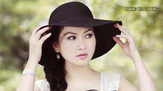 Người giàu nhất Việt Nam ở Hải Ngoại | Phần 1 - Ca sĩ Hà Phương