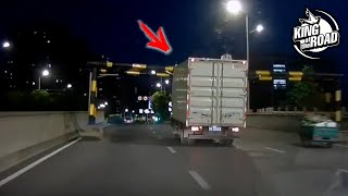 How not to drive your car/Car fails #2 July 2020/Idiot drivers