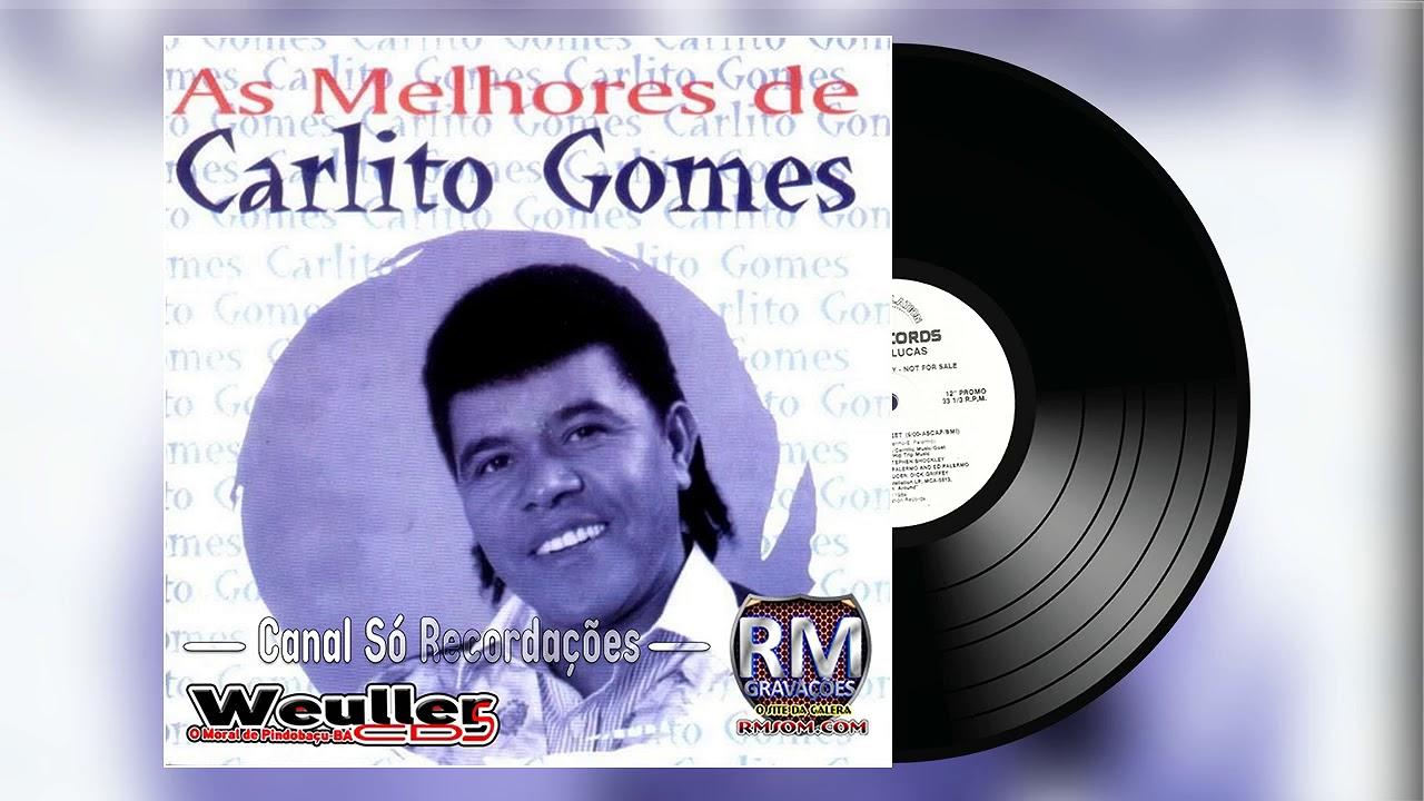 GOMES BAIXAR GRATIS CARLITO DE MUSICAS