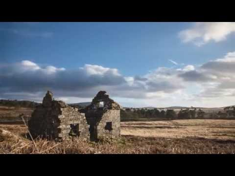 A Timelapse Journey Through County Wicklow