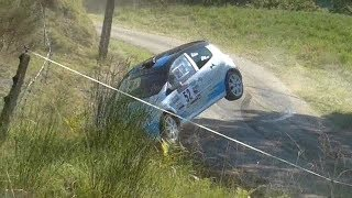 Highlights Rallye du Picodon 2018 by Ouhla lui