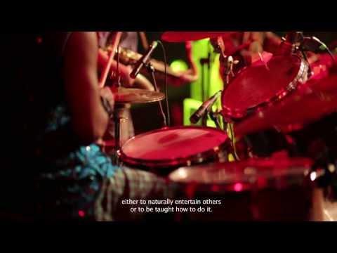 The Lab | Trailer 2014 mp3