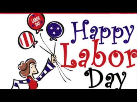 Happy Labour Day Wishes|May Day Whatsapp Status,Messages,Images|