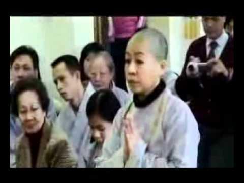 Chết đi sống lại 03  Thầy Hạnh Bảo