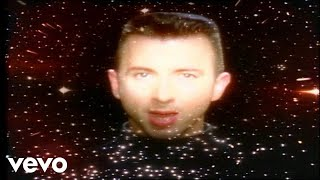Watch Soft Cell Tainted Love video