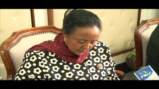 EU to Impose Taxes on Kenyan Exports