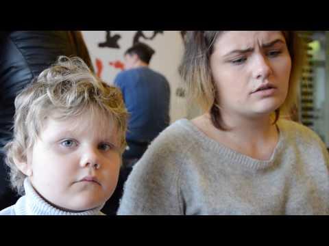 Лимфома у детей: симптомы, признаки, лечение, виды