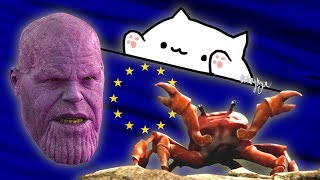 Meme Compendium 9