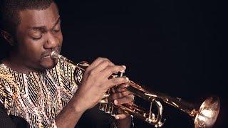 Olowogbogboro Anthem by Nathaniel Bassey ft. Wale Adenuga