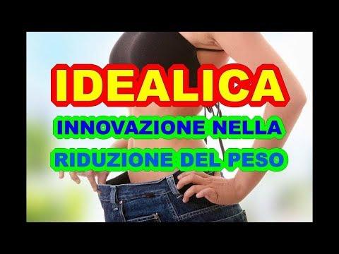 idealica-tropfen