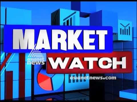 Latest Stock Market Analysis | Market Watch 29 Oct 2017