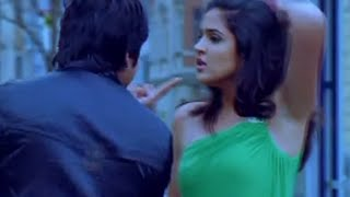 "Kopam Tha Koodathe Full HD Song ||  Ravi Teja || Deeksha Seth || ""Murattu Singam"" Tamil Movie"