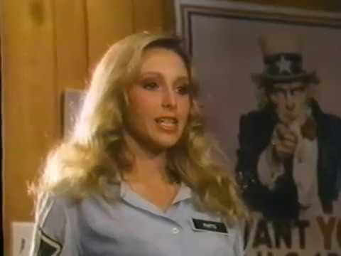 Devil in Miss Jones Part II 1982 clip