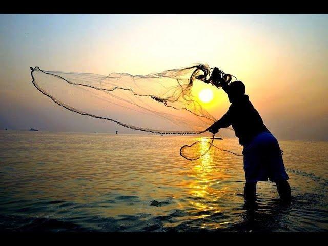 findfish.ru Смотри! Сеть FindFish. Накидка, сеть парашют. Ловушка FindFish. Отзывы, цена, купить.