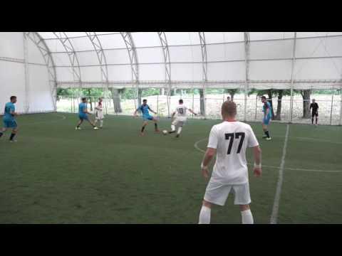 Amber Cup 2017 Market Master Екніс УкраЇна 3 2 Обзор