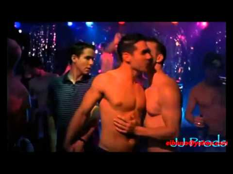 trick gay movie comedy the best moments.