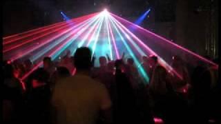 Master Blaster - Hypnotic Tango (2 jays remix)