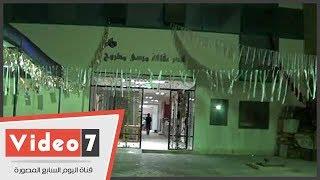 قصر ثقافة مطروح ينظم مسابقات دينية وفنية خلال شهر رمضان