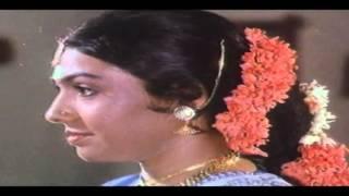 Watch Full HD Movie || Sathi Sakkubai – ಸತಿ ಸಕ್ಕೂಬಾಯಿ (1985) || Feat.Aarathi, Srinath