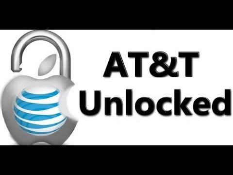 at t iphone unlock request at amp t iphone unlock request here 100 clean imei service 13510
