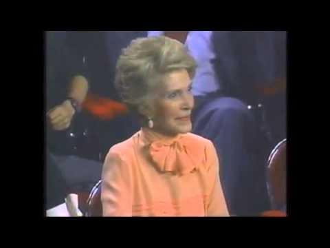 Election of 1984: Regan