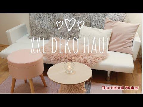 deko-live-haul🛍-i-ikea-i-h&m-home-i-nanu-nana-i-action