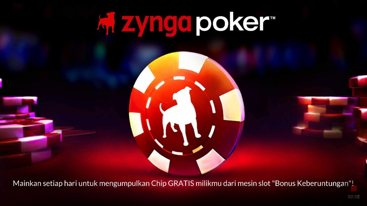Slot machine zynga poker cache creek casino hotel promo code