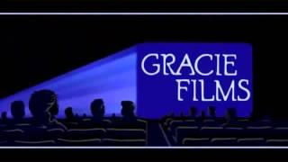 Gracie Films/Big Ticket Television/CBS Television Distribution