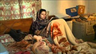 PAKISTAN Family Planning: Mohabbatein (Love Stories) Documentary