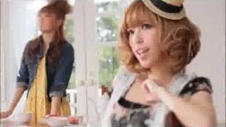 Juliet / HARU LOVE 2 ・関東合同卒業PARTYテーマソング/SBYテーマソン...