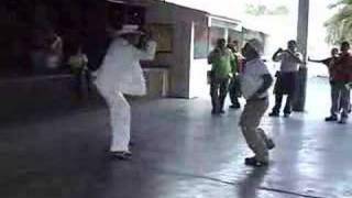 Grupo Golperos de Sanare Tema: La Batalla