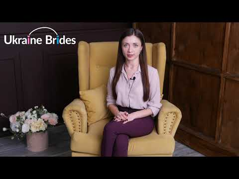 Online Dating For Christians from YouTube · Duration:  7 minutes 23 seconds
