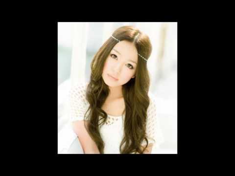 kana nishino sakura i love you remix