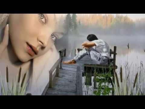 ГУЛЬНАРА ИСМАЕВА Мое сердце огненная вода Йөрәккәем ялкын су