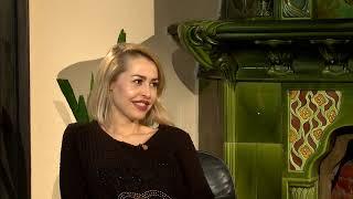 Хотите похудеть - попробуйте гипноз от Гончарова