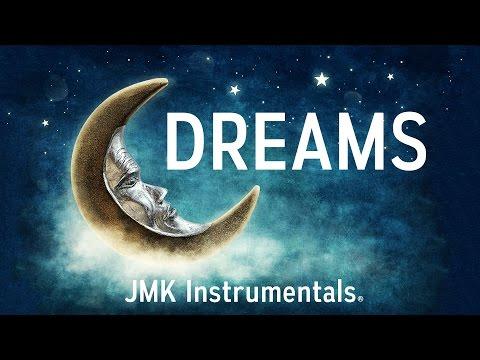 ***SOLD*** 🔊 Dreams - Dreamy Emotional R&B Pop Radio Type Beat Instrumental