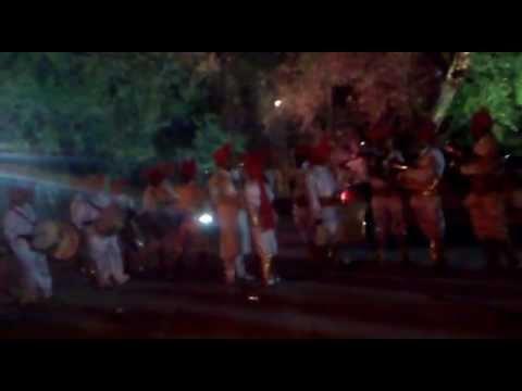 SHRI GURUNANAK BAND PARTY IN GONDIA19022012078.mp4
