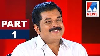 mukesh интервью