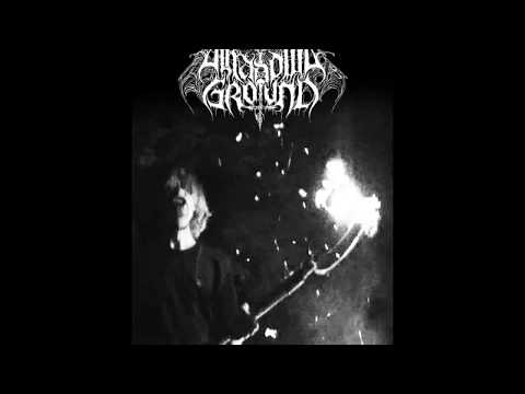 Shadows Ground : Under the Veil of Darkness (Full Compilation)