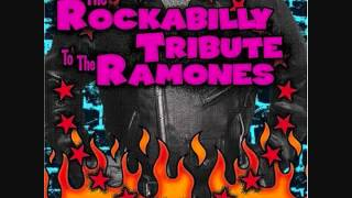 Do You Remember Rock N Roll Radio?/ Rockabilly Cover