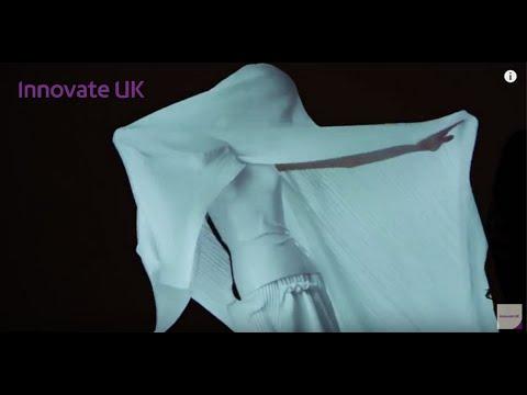 Predictions - Future fashion & wearable technology