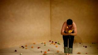 The Real Fruit Ninja #2