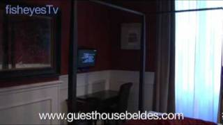 Guest House Beldes Rome - 3 Star Hotels In Rome