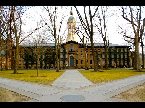Top 13. Best Tourist Attractions in Princeton - Travel New Jersey