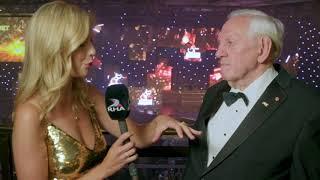 Motor Transport Awards 2018: Hall of Fame Inductee John Ratcliff - former Chairman, Ratcliff Group