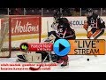 Melbourne Ice vs Sydney Bears  2017 Live Stream