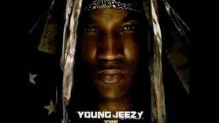 Young Jeezy - Put On Instrumental